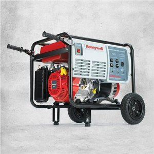 The best portable generator for home use portable generator master