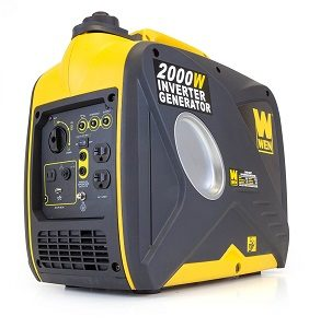 The Best Portable Generators Under $500