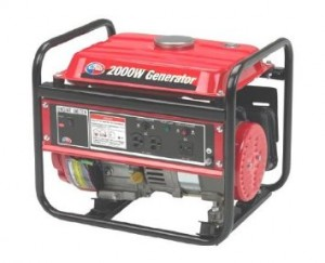 All Power America APG3014 Review